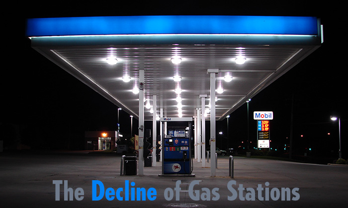 The-Decline-of-Gas-Stations