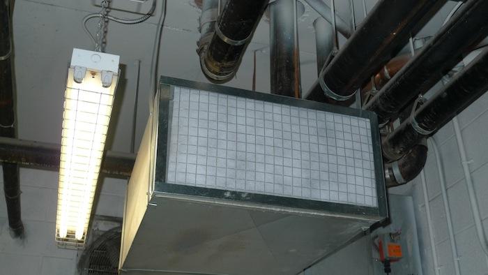 clean-vent-installation-signature-electric