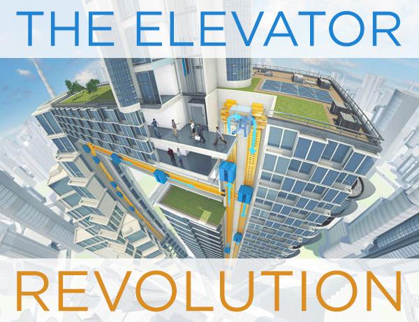 the-elevator-revolution