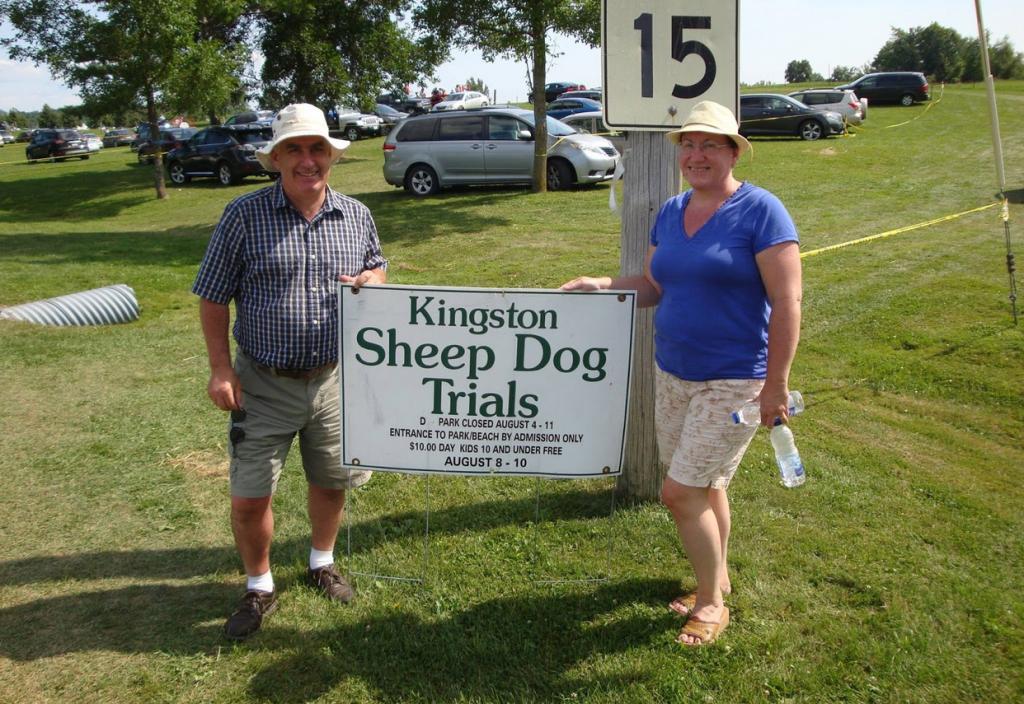 SE-Sheep-dog-trials
