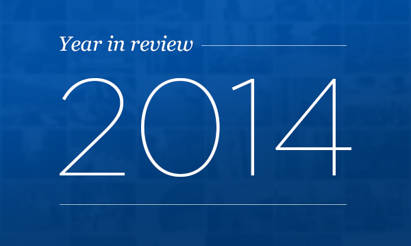 SE-Year-in-review-2