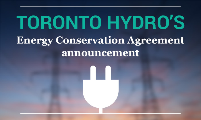 Toronto-Hydro's-Energy-Conservation-Agreement-announcement_1