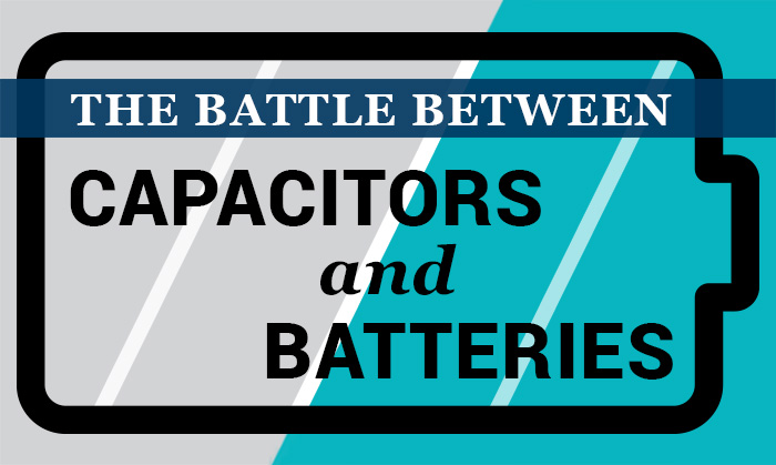 the-battle-between-capacitors-and-batteries_1