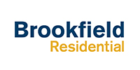 client-greyscale_Brookfield_Residential