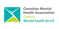 client_canadian_mental_health_association