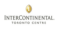 Intercontinental Toronto