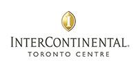 Intercontinental Toronto