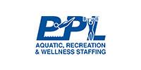 PPL Aquatic, Recreation & Wellness Staffing