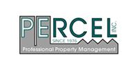 client-percel