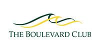 The Boulevard Club