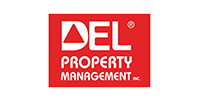Del Property Management