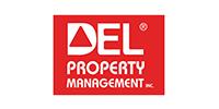 client-del-property-management