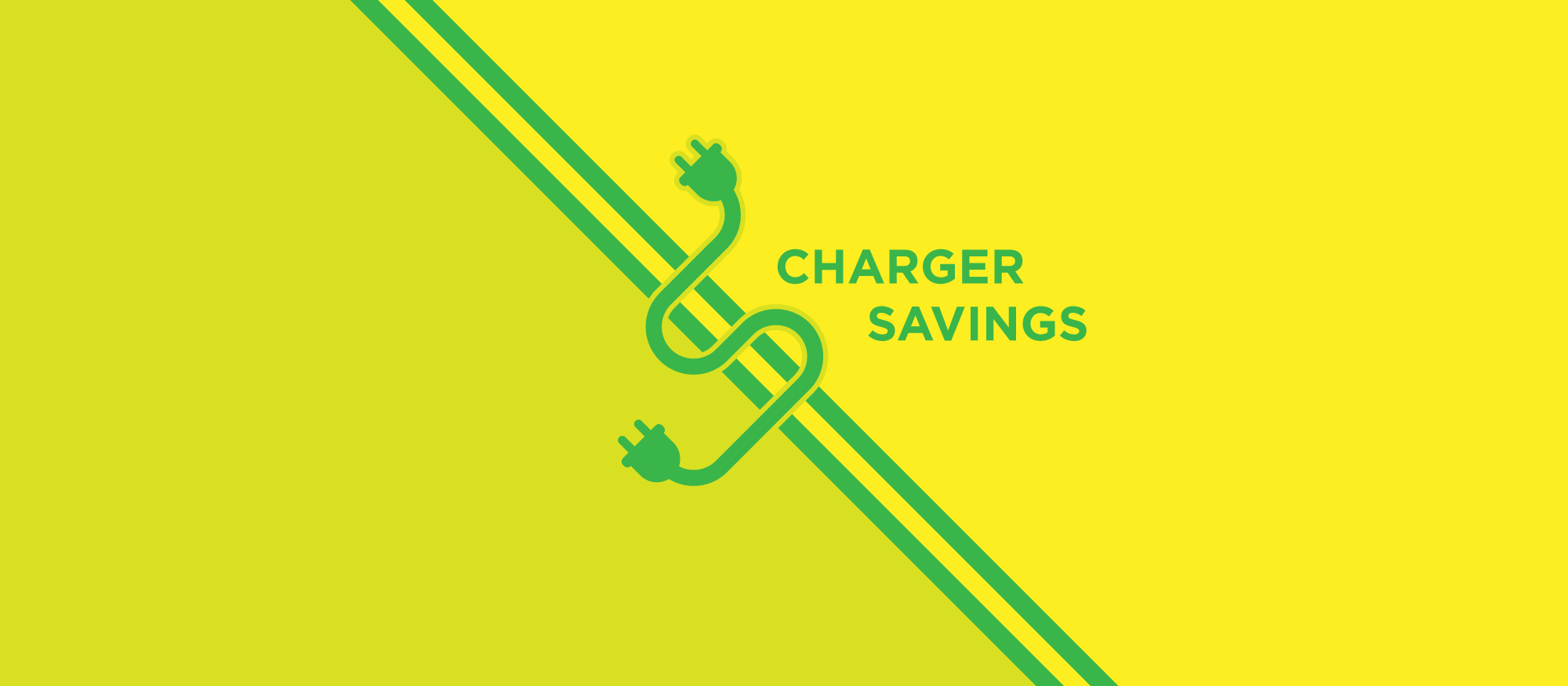 Charger savings: Nema 14-50 vs  Tesla HPWC – Signature Electric